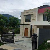 Rumah Cantik Di Sentul City Harga Ekonomis (12516923) di Kota Bogor