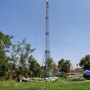 TANAH PADAT DI BAWAH HARGA PASAR ADA INCOME 48JT/THN CIWASTRA (12518169) di Kota Bandung