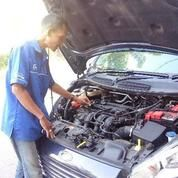 Servis Mobil Panggilan Surabaya, Sidoarjo, Gresik