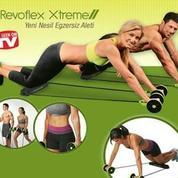 Revoflex Xtreme As Seen On TV