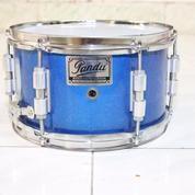 Drumband Emperor Kategori TK Tipe Full Import (12529323) di Kota Yogyakarta