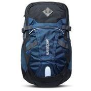 Westpak Bag - Tas Ransel Punggung Backpack Sporty (12538663) di Kota Jambi