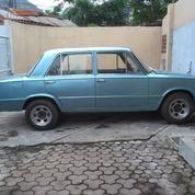 Fiat 124 Bagong (12538703) di Kota Jakarta Timur