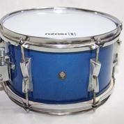 Drumband Emperor Kategori TK Semi Import 2 (12550577) di Kota Yogyakarta