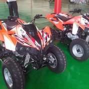 MOTOR ATV Untuk Anak2