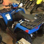 MOTOR ATV Merek Yamaha 110 CC (12552677) di Kota Singkawang