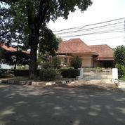 Rumah Di CIPAGANTI Bandung