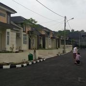 Rumah Minimalis Siap Huni Di Cibinong Cukup Bayar 5juta Free Surat2 ( Luas 45/98)
