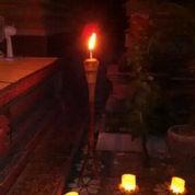 Rental Dekorasi Lampu Hias Untuk Event Di Bali (1256852) di Kab. Badung