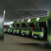 Hino New Dutro 130 HD Dump Truck (12570079) di Kota Surabaya