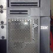 Server IBM Series 3200 Intel Xeon Handal Dikelasnya (12585969) di Kab. Bekasi