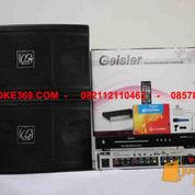 paket karaoke player hd 2tb (1258744) di Kota Jakarta Selatan