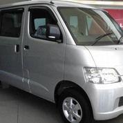 Daihatsu GRAN MAX MB 1.3 D FH Bandung