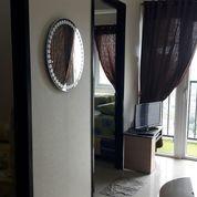 Apartement : Paragon Village 2BR Premium Full Furnished, Lokasi Strategis At Lippo Karawaci (12593971) di Kota Tangerang