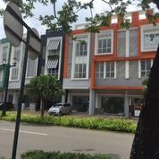 Ruko Siap Pakai Dan Strategis Darwin Gading Serpong (12599135) di Kota Tangerang