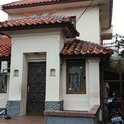 Rumah Mewah Asri Dan Sangat Strategis Siap Huni Taman Ubud Loka (12609489) di Kota Tangerang