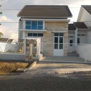 Rumah Ready Stok Premium Tipe 70 Di Vila Bukit Tidar (12613387) di Kota Malang