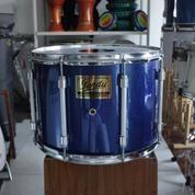 Drumband Emperor Kategori SMP/SMA Tipe Full Import (12618833) di Kota Yogyakarta