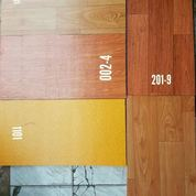 Lantai Vinyl Roll 1,2mm Banyak Berbagai Warna Warna