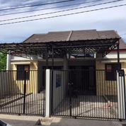 Rumah Baru Gress Tambak Wedi Baru, Surabaya (12621995) di Kota Surabaya