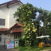 Rumah Mewah Turun Harga Asri Dan Sangat Strategis Siap Huni Taman Himalaya Gunung Nangka (12636217) di Kota Tangerang