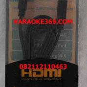 Kabel Hdmi Kualitas Bagus (1263869) di Kota Jakarta Selatan