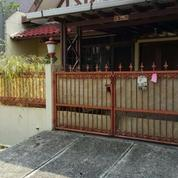 Rumah Tua Area Puri ( Hitung Tanah Saja) (12644057) di Kota Jakarta Barat