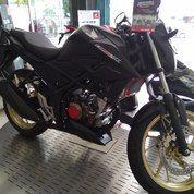 Honda CB 150 Special Edition