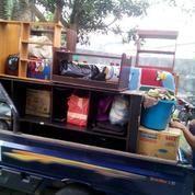 Jasa Angkut Jl Monjali, Pogung, Palagan, Pandega (12646949) di Kab. Sleman