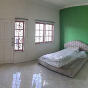 Rumah 3Lantai Di Area Kebon Jeruk, LT 105m2 (12648575) di Kota Jakarta Barat