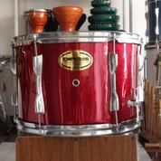 Drumband Emperor Kategori SMP/SMA Tipe Semi Import 1