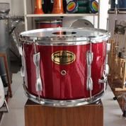 Drumband Emperor Kategori SMP/SMA Tipe Semi Import 2