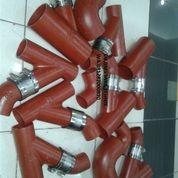 Pipe Cast Iron Xinxing (12661883) di Kota Jakarta Pusat