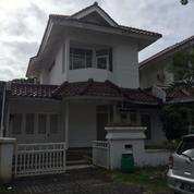 Rumah Mewah Asri Dan Sangat Strategis Siap Huni TAMAN BROMO GUNUNG TIMUR (12663025) di Kota Tangerang