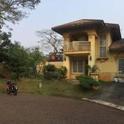 Rumah Mewah Asri Dan Sangat Strategis Siap Huni JL POSO (12663205) di Kota Tangerang