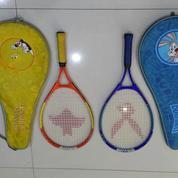 Raket Tenis Meja Anak Disney (Tweety Dan BugsBunny)