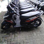 Motor Honda Beat Cw (12664329) di Kota Jakarta Selatan