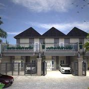 Rumah 2 Lantai Dengan Balkon Luas ,Di Rewin Sidoarjo . Murah ...