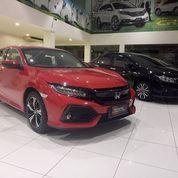 Info Harga Honda Civic Turbo Hatchback Surabaya (12668647) di Kota Surabaya