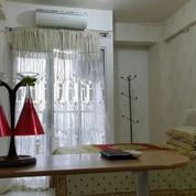 APARTEMEN : Apartemen Paragon Village Full Furnished Di Lippo Karawaci Tangerang (12669473) di Kota Tangerang