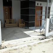 Rumah Kavling Murah Di Rancamanyar (12674869) di Kab. Bandung