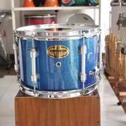 Drumband Emperor Kategori SD Tipe Full Import (12684033) di Kota Yogyakarta