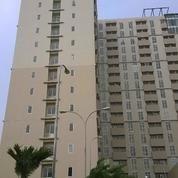 Apartemen Medina Islamic, Karawaci, 3 Mnt Jln Kaki Ke Univ. Gunadarma, 10 Mnt Ke UPH (12684569) di Kota Tangerang