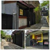 Rumah Jl. CIGADUNG SELATAN Bandung