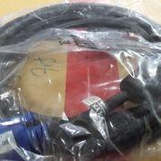 Kabel Vga 3 Meter
