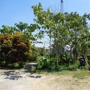Tanah Siap Bangun Harga Murah Lokasi Strategis Di Dalam Komplek DPR Margacinta (12695731) di Kota Bandung