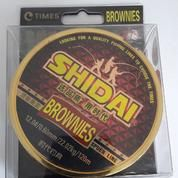 Senar SHIDAI 0.60mm 22.02kg