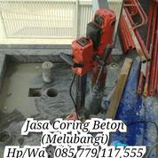 Jasa Coring Beton Semarang, Solo, Jogja, Magelang, Jakarta (12701807) di Kota Magelang