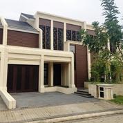Rumah Mewah Asri Dan Sangat Strategis Siap Huni Mayfield BSD (12704053) di Kota Tangerang