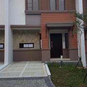 Rumah Murah Dan Baru Di Bsd (12712791) di Kota Tangerang Selatan